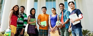1375868235_534691836_1-Pictures-of--Direct-Admission-in-Top-MBA-PGDM-09136644254