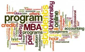 mba-programs