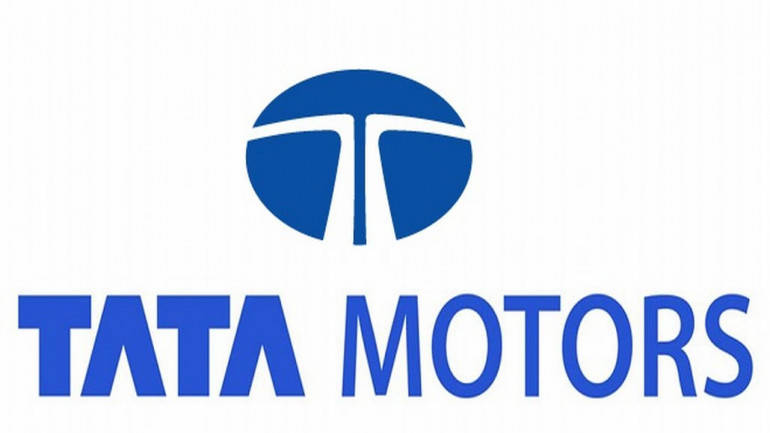 planning process tata motors