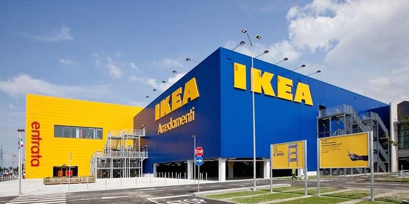 Swedish Furniture Retailer Ikea To Invest Rs 3000 Crore In India