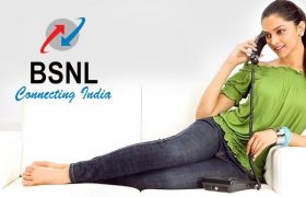 BSNL to Offer Unlimited Data Across All Its Plan Starting July 1