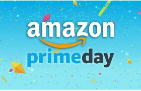 18 Indian Startups launches 25 New Innovative Products on Amazon's Prime Day Sale