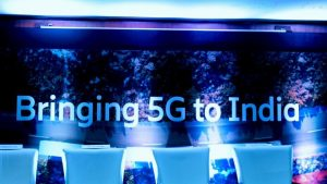 Ericsson sets up India's first 5G innovation lab at IIT-Delhi