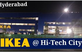 IKEAs-1st-India-store-Hej-HOME-to-be-opened-in-Hyderabad-on-July-19