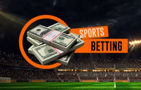 Law Commission recommends Aadhaar-Linked Sports Betting, Gambling Should Be Allowed: A good bet?