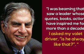 Meet 38 Startups Funded by Ratan Tata [Investments]