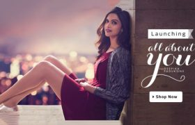 Myntra to Expand from Online to Offline, will open 100 Stores in 2 Years for Private Brands