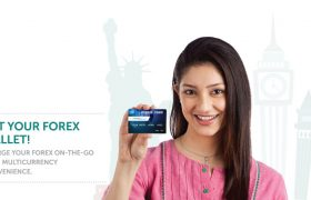 Paytm launches Forex Services in 20 international Currencies, offers doorstep delivery in 48 Hours
