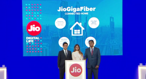 broadband, fixed-line, GigaFiberIndia, Jio launches Mobile, Mobile, Reliance Technology