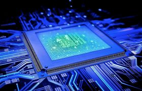 IIT Madras develops 'SHAKTI', India's 1st Microprocessor 'Originated in India'