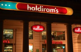 US BASED KELLOGG EYEING MEGA ALLIANCE WITH INDIA'S SNACK MAKER HALDIRAM'S