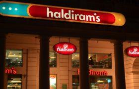 US BASED KELLOGG EYEING MEGA ALLIANCE WITH INDIA'S SNACK MAKER HALDIRAM'S