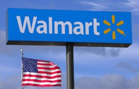 Walmart Inc to invest US$ 500 million in India, to open 47 more stores by 2022