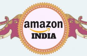 Amazon India to host 'Small Business Day' to promote small medium enterprises & micro-entrepreneurs