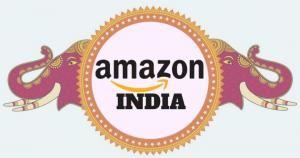 Amazon India to host 'Small Business Day' to promote small medium enterprises & micro-entrepreneurs