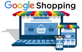 Google Launches Online Shopping Website In India, Eyeing 200 Billion Dollar E-commerce Market