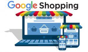 Google Launches Online Shopping Website In India, Eyeing 200 Billion Dollar E-commerce Market