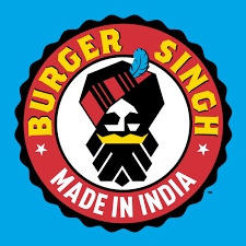 Homegrown Restaurant Chain Burger Singh launches outlet in Mansarovar, Jaipur; plans 100 stores in next 3 years