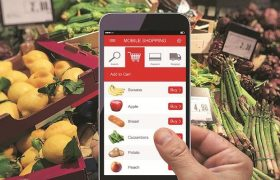 Future Group Launches India Food Grid to invest 1000 Crore in Food Delivery Business