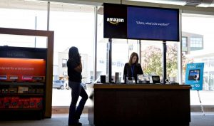Amazon to Set Up 100 Offline Physical Kiosks In Indian Malls to Showcase its products