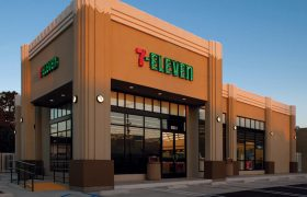 Future Group Enters Into Partnership with World's Largest Convenience Store Chain 7-Eleven