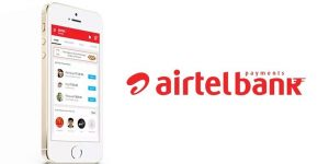 Airtel Payments Bank partners with Bharti AXA General Insurance for two-wheeler insurance