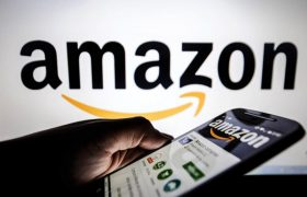 Amazon to become a Super App; will offer Flight & Hotel Bookings, Book Cab, Order Food Online