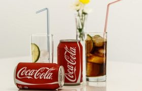 Coca-Cola launches Jaljeera in Indian market; soon to offer Lassi, Aam panna and spiced buttermilk this Summer