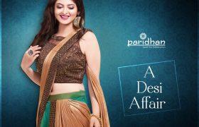 Desi Swag! Baba Ramdev plans to open 500 Patanjali Paridhan stores in 2019