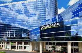 Radisson to launch its 100th Hotel in India by end of 2019