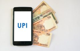 UPI Is No Longer Free – Banks to Charge Customers after First 30 UPI Transactions including Google Pay, Phone Pe