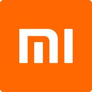 Xiaomi Planning to launch 10,000 Retail Stores In India By 2019 to boost Offline Sales