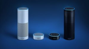 Alexa, Amazon, Uber, Amazon to add Hindi voice support to Alexa, Hindi voice support to Alexa, Amazon to add Hindi support to Alexa, Amazon to add Hindi to Alexa, Amazon Alexa Hindi, Amazon Echo, Alexa to get Hindi support, PUBLISHING, WORLD WIDE WEB, COMPANIES, ALEXA INTERNET, AMAZON, AMAZON ALEXA, DRIVER, VOICE-BASED ASSISTANT, LANGUAGE MODEL, HEAD SCIENTIST FOR ALEXA, ROHIT PRASAD, PERSONAL ASSISTANT, ECHO, MACHINE LEARNING, SMART DEVICES, GOOGLE, UNITED STATES, INDIA, SMART SPEAKER, INTERNATIONAL DATA CORPORATION, YOUNG PRODUCT, amazon alexa skills, amazon alexa price, amazon alexa features, amazon alexa echo, amazon alexa setup