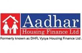BLACKSTONE, ACQUISITIONS, ADHAR, BLACKSTONE GROUP, AADHAR HOUSING FINANCE, PRIVATE EQUITY, REAL ESTATE FUNDING, HOUSING FOR ALL, AMIT DIXIT, KAPIL WADHAWAN, DEO SHANKAR TRIPATHI