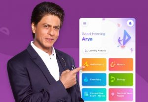 BYJUS, DISNEY, DISNEY INDIA, EDUCATIONAL CONTENT MARKET, EDUCATION, SCHOOLS, COMPANIES, NEWS, EDTECH byju's app for pc, byju's learning app career, byju's learning app for class 9, byju's apply, byju classes study material, byju's learning app for class 8, byju's bangalore, download byju's the learning app and register, BYJUS LEARNING LEARNING APPLICATION. byju raveendran