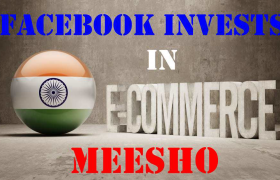 MEESHO, Y COMBINATOR, REVERIE LANGUAGE TECHNOLOGIES, SEQUOIA INDIA, LITTLE EYE LABS, SHOP101, FACEBOOK, COMPANIES, NEWS, MEESHO FUNDING, STARTUP MEESHO, MEESHO RESELLERS, SELL ON MEESHOM, AJIT MOHAN, STARTUP FUNDING, MEESHO PRODUCTS LIST, MEESHO SUPPLIER, MEESHO APP
