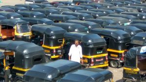 OLA, UBER, TAXI SERVICE, SRIKE, TRADE UNION, GOVERNMENT OF MAHARASHTRA, AUTO RICKSHAW-HAILING APP, JUGNOO, BOOKMYCAB, START-UP, START-UP CORNER, MARATHI, AUTO RICKSHAW DRIVERS, BOMBAY HIGH COURT, MAHARASHTRA, CURRENT AFFAIRS, NATIONAL NEWS