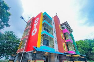 OYO Hotels & Homes, OYO US Investment, Hospitality Industry, OYO, Softbank, Ritesh Agarwal, OYO Hospitality, OYO United States Investment, OYO Ritesh Agarwal, OYO Rooms, OYO In India, OYO In US, OYO in China, OYO Enters US, OYO Rooms In US, OYO Makes Investment In United states, Oyo Investors, Barclays Hurun India, Oyo Hotels, Oyo Founder, Oyo Rooms Founder, Ritesh Agarwal Net Worth, Ritesh Agarwal Stake In Oyo, Oyo Owner, Ritesh Agarwal Age, Oyo Founder Age, OYO founder Ritesh Agarwal becomes youngest entrepreneur in India, SOFTBANK INVEST IN OYO, RITESH AGGARWAL OPENS OYO ROOMS IN US