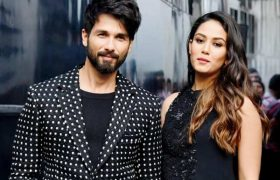 SHAHID KAPOOR, MEERA RAJPUT, SARVA, VENTURE CAPITALIST, BOLLYWOOD, BUSINESS, FITNESS, FITNESS STARTUP, INVESTMENT, JENNIFER LOPEZ, MEDITATIO, NMIRA KAPOOR, MUMBAI, SHAHID KAPOOR, YOGA, WELNNES, HEALTH, BOLLYWOOD NEWS, hollywood news and gossip, latest hollywood gossip, Hollywood News, latest hollywood news, top hollywood news, latest hollywood updates, hollywood breaking news, hollywood hot gossips, hollywood, entertainment news, hollywood actress news, Hollywood Buzz, hollywood interviews, hollywood celebrity, news, hollywood, celebrity, gossip, hollywood lifestyle, television news, hollywood television news