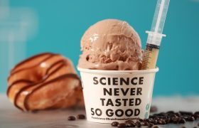 ICE CREAM FRANCHISE, ICE CREAMS, ICE CREAM FRANCHISE, BRANDS IN ICE CREAM FRANCHISE, FRANCHISING IN ICE CREAM BRANDS, FRANCHISE INDIA, NATURAL ICE CREAM, MOLECULAR FOOD, ORGANIC PRODUCTS, LIQUID NITROGEN, ICE CREAM MARKET IN INDIA
