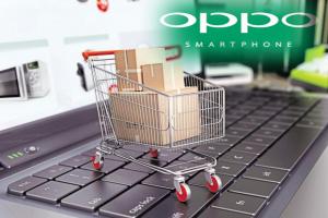 Oppo, Oppo Mobiles, Mobile Phones, Samsung, Smartphone, Flipkart, Oppo Electronics, Oneplus, ASUS, Commerce Site, Charles Wong, Chinese Smartphone Maker