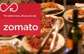 Zomato Infinity Dining, Infinity Dining, Zomato Gold, Zomato, Business, India Business Update, Lifestyle, Technology, Zomato offers, Zomato Exposed, Zomato App, Amazon Food Delivery, Uber Eats , Swiggy, Freshmenu, Food Panda, Nearybuy, Dineout, Online Food Ordering, Food Coupons, Food Vouchers
