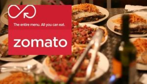 Zomato Infinity Dining, Infinity Dining, Zomato Gold, Zomato, Business, India Business Update, Lifestyle, Technology, Zomato offers, Zomato Exposed, Zomato App, Amazon Food Delivery, Uber Eats , Swiggy, Freshmenu, Food Panda, Nearybuy, Dineout, Online Food Ordering, Food Coupons, Food Vouchers