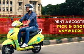 BIKE SHARING, BIKE SHARING STARTUP, BOUNCE, RENT BIKES, BENGALURU STARTUP, INDIAN STARTUP, BIKE RENTAL, YULU, VOGO, FASTEST GRWOING STARTUP IN INDIA, BOUNCE BIKE RENTAL, BOUNCE BIKE RATES, BOUNCE METRO BIKES, BOUNCE BIKES BANGALORE, RIDE SHARING
