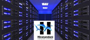 Hiranandani Data Centre, Yotta Data Centre, Smart City, Smart Cities, Real Estate Develoiper, Panvel, Chennai, Hiranandani Group, Niranjan Hiranandani, Hiranandani, Hiranandani Powai, Hiranandani Builders, Md Of Hiranandani Group, Hiranandani Thane, Hiranandani Park, Hiranandani Hospital, Hiranandani Garden, Hiranandani Panvel, Hiranandani Mumbai, Hiranandani Developers
