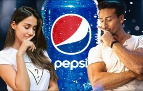 PepsiCo, PepsiCo Plant, Pepsi India, Growth, Asia, PepsiCo, packaging, food, UttarPradesh, snacks, flexible packaging, india, PepsiCo investment, Brics, brics countries, UP Farmers, Yogi Adityanath, Uttar Pradesh Farmers