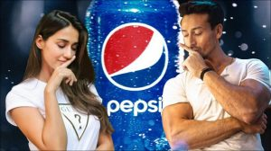 PepsiCo, PepsiCo Plant, Pepsi India, Growth, Asia, PepsiCo, packaging, food, UttarPradesh, snacks, flexible packaging, india, PepsiCo investment, Brics, brics countries, UP Farmers, Yogi Adityanath, Uttar Pradesh Farmers