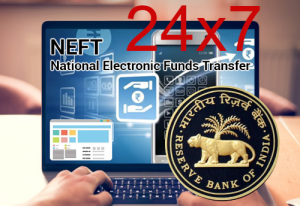 BBPS, NEFT, Online Payment, RBI, Electronic Fund Transfer, Monetary Policy, Nation electronic Fund Transfer, Digital Payments, Digital Transactions, Online Transfer, Online Bank Transfer, Interest rates, Reserve Bank of India, Banking Reforms
