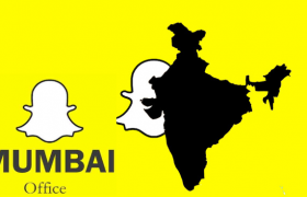 snapchat, snap, snap inc, social tech, even spiegel, jared grusd, Strategic partnerships, celebrity snapchat, bollywood actress snapchat, snapchat ceo, snapchat office in india, snapchat glasses, snapchat user base, Social networking, Photo app