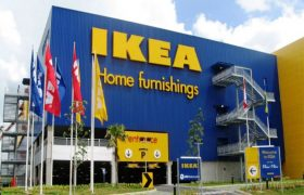IKEA, Swedish Furniture, Online Furniture, Imported Furniture, Lifestyle, Home Decor, Business, Companies, Digital, E-Commerce, Furniture, IKEA, India, Furniture Sales, IKEA India strategy, IKEA global strategy